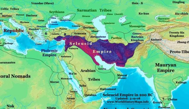 Seluicid Empire