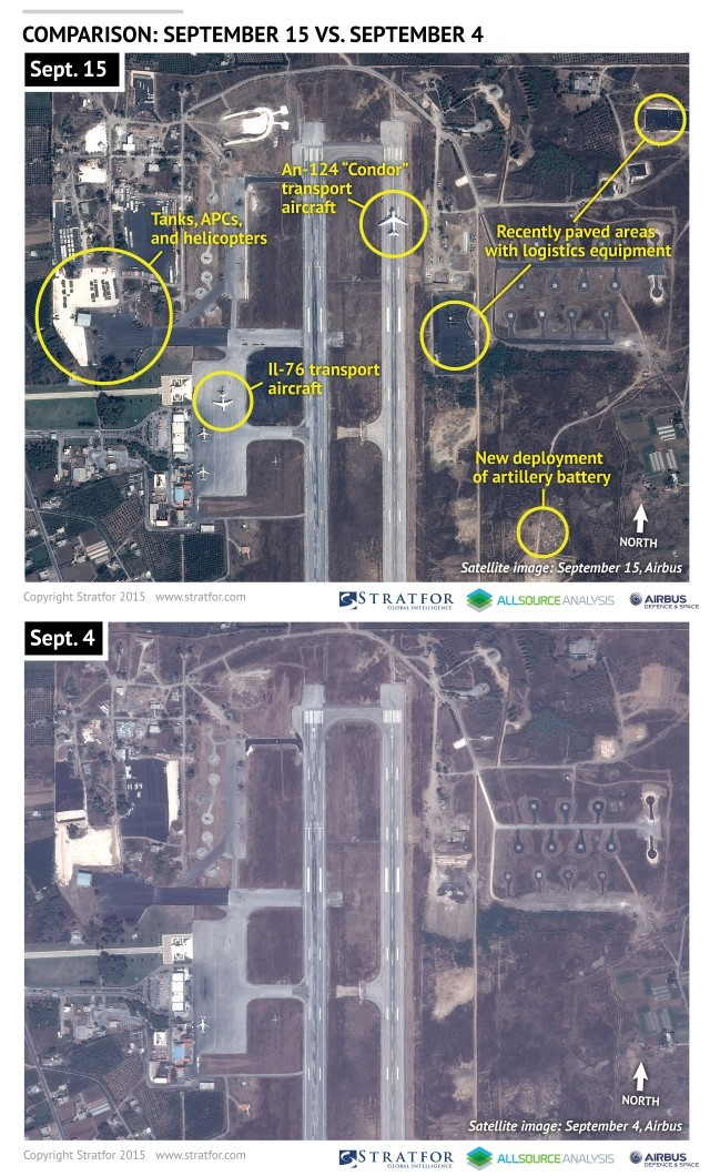 Syria-Latakia-Airbase-First-Panel