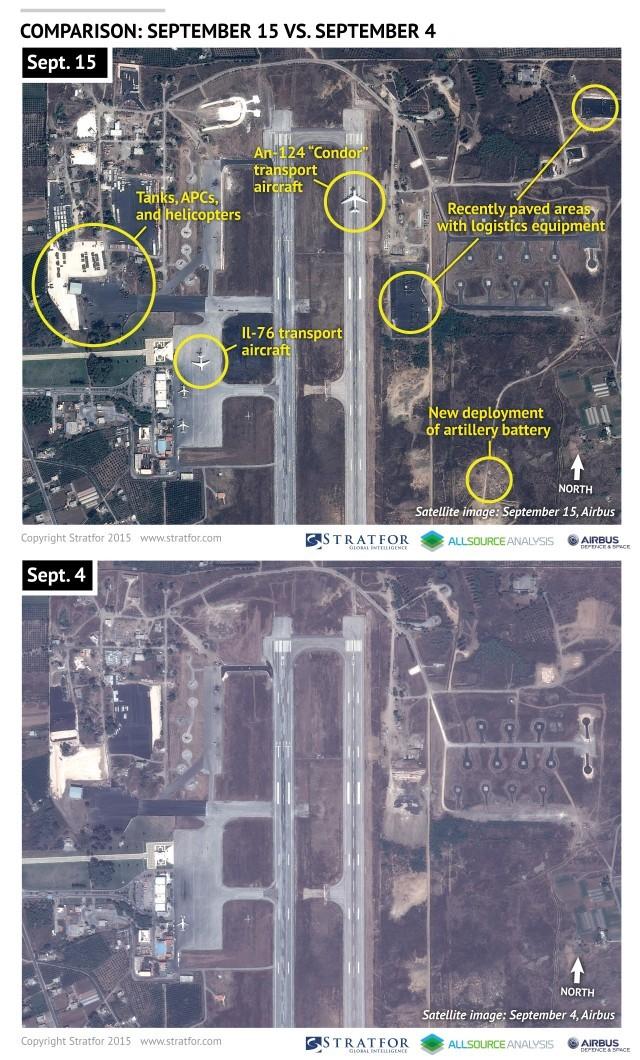 Syria-Latakia-Airbase-First-Panel