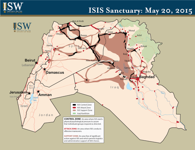 ISIS Sanctuary 20 may hi res-01