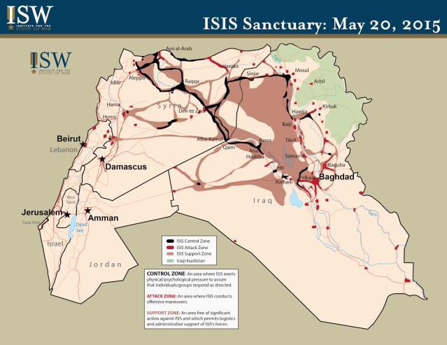 ISIS Sanctuary 20 may hi res-01