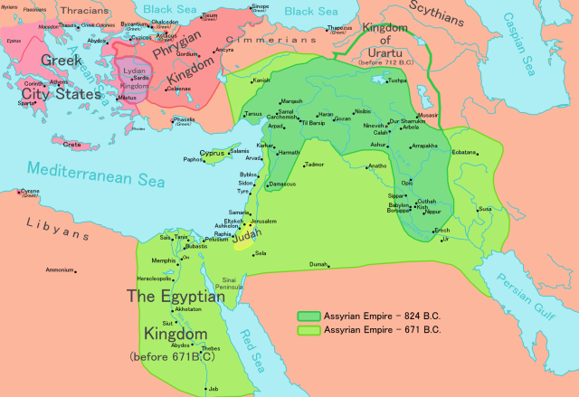 Map_of_Assyria